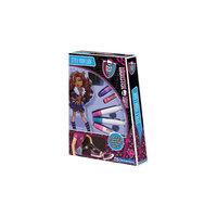 """Набор для творчества Monster High """"Будь стильным"""", Оригами Origami"""