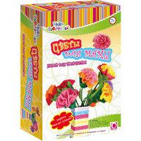"""Набор для творчества """"Цветы для мамы"""", Оригами Origami"""