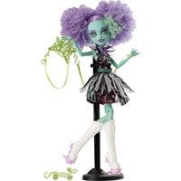 "Кукла Фрик дю Шик  ""Шапито"", Monster High Mattel"
