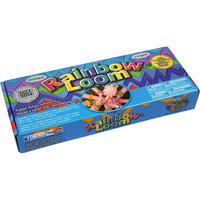 Набор для плетения браслетов, Rainbow Loom