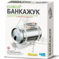 4M 00-03266 Банкажук