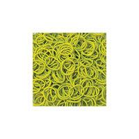 Оливковые резиночки (24 клипсы+600 рез.), Rainbow Loom