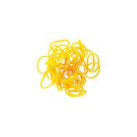 "Резиночки ""Манго"", (24 с-клипсы+600 резиночек) Rainbow Loom"