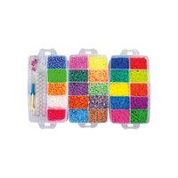 Набор цветных резиночек, 15000шт Tukzar