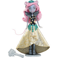 "Кукла Мауседес Кинг ""Boo York"", Monster High Mattel"