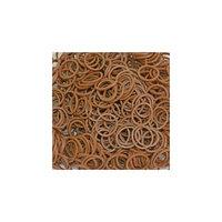 Карамельные резиночки (24 с-клипсы+600 резиночек), Rainbow Loom