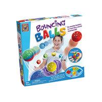 """Набор для жонглирования """"Прыгающие шарики"""", Creative"""