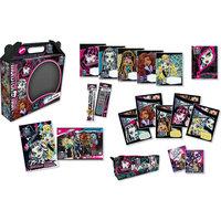 Подарочный набор канцелярии, Monster High Академия групп