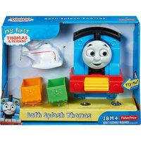 """Игровой набор """"Веселое купание"""", Томас и его друзья Mattel"""