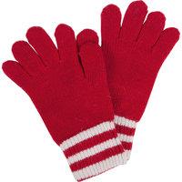 Перчатки для девочки Gulliver
