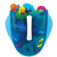 Ковшик для игрушек в ванной Munchkin