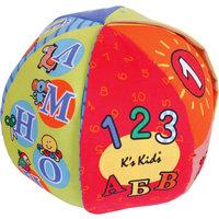 Говорящий мяч K's Kids