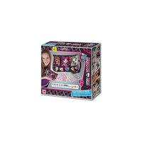 Мозаика-клатч Monster High, Оригами Origami