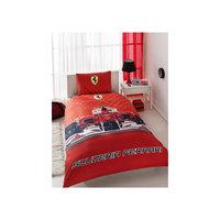 """Комплект """"Феррари"""" 1,5-спальный, Ferrari TAC"""