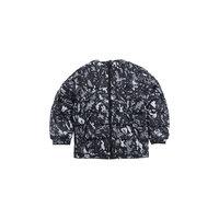 Куртка для мальчика NIKE ALLIANCE GFX JACKET YTH NIKE