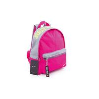 Рюкзак для девочки NIKE YOUNG ATHLETES CLASSIC BA NIKE
