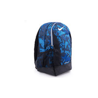Рюкзак NIKE YA MAX AIR TT SM BACKPACK NIKE