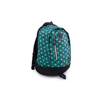 Рюкзак NIKE YA CHEYENNE BACKPACK NIKE