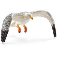 Чайка, Schleich