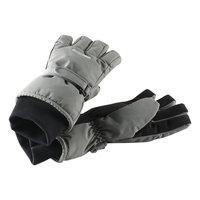 Перчатки Reimatec® Reima