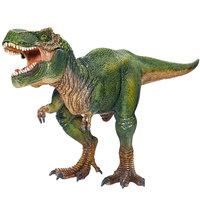 Тиранозавр Рекс, Schleich