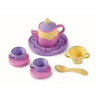 """Игрушка для ванной """"Чайный набор"""", Little Tikes"""