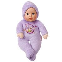 "Кукла ""Супермягкая"", 30 см, my little BABY born, в ассортименте Zapf Creation"