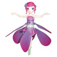 """Кукла """"Летающая фея"""", Flying Fairy, в ассортименте Spin Master"""