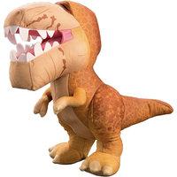 Буч, Хороший динозавр Tomy