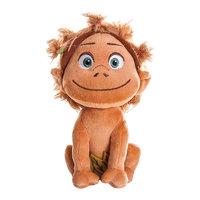 """Мягкая игрушка  Спот, 17 см, """"Хороший динозавр"""" Disney"""