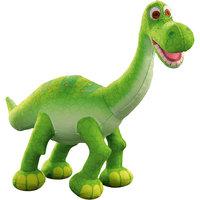 Арло, Хороший динозавр Tomy