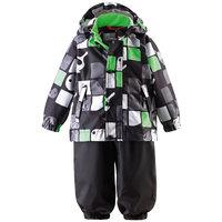 Комплект Reimatec®: куртка и брюки для мальчика Reima