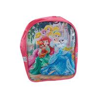 Дошкольный рюкзак 27*22,5*9 см, Принцессы Дисней Академия групп