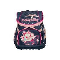 Профилактический рюкзак, Кошка Мари Академия групп