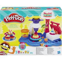 """Игровой набор """"Сладкая вечеринка"""", Play-Doh Hasbro"""