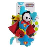 Yookidoo Супер человек