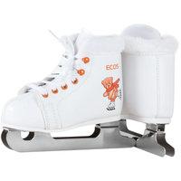 Ледовые коньки, Ecos