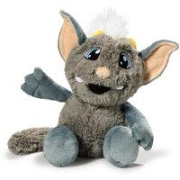 """Интерактивная мягкая игрушка """"Крейзи Мик"""", 35 см, серый, NICI"""