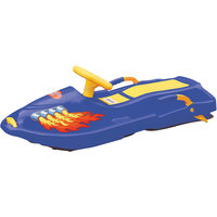 Санки Snow Boat -