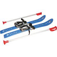 Лыжи Baby Ski 90 -