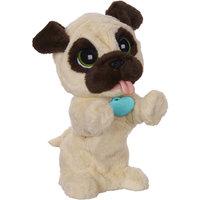 Игривый щенок Джей Джей, FurReal Hasbro