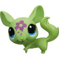 Зверюшка в закрытой упаковке, Littlest Pet Shop Hasbro