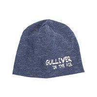 Шапка для мальчика Gulliver