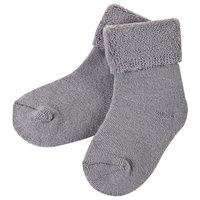 Носки для мальчика Reima