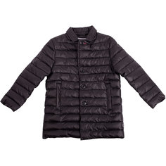 Пальто для мальчика Gulliver