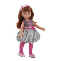 Кукла Кристи Зима, 32 см, Paola Reina
