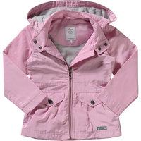 Куртка для девочки s.Oliver