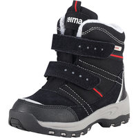 Ботинки Reimatec® для мальчика Reima