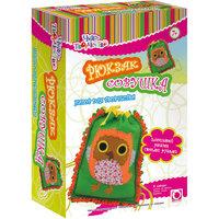 """Набор для создания рюкзака """"Совушка"""", Оригами Origami"""