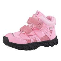 Ботинки Reimatec® для девочки Reima